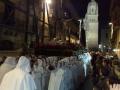Salamanque Pâques 09 - 131