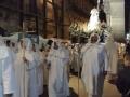 Salamanque Pâques 09 - 132