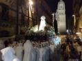 Salamanque Pâques 09 - 133