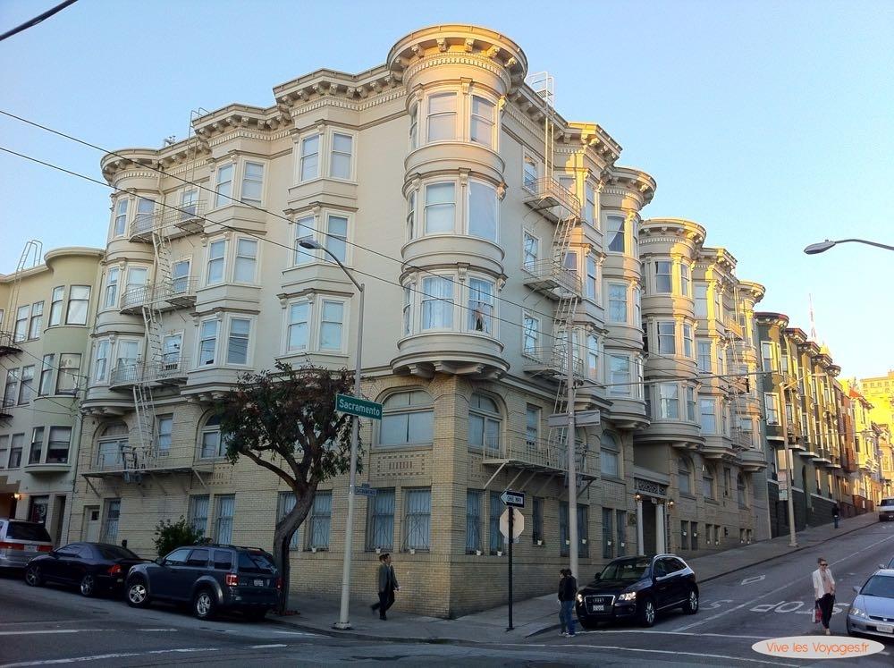 San Francisco - 001