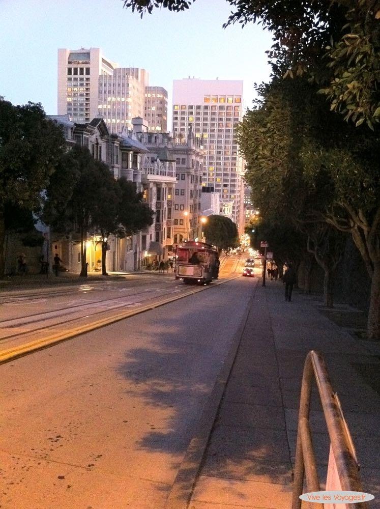 San Francisco - 005
