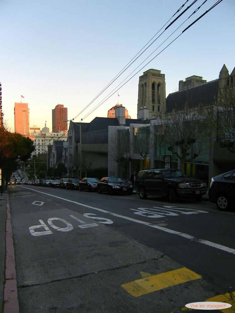 San Francisco - 015