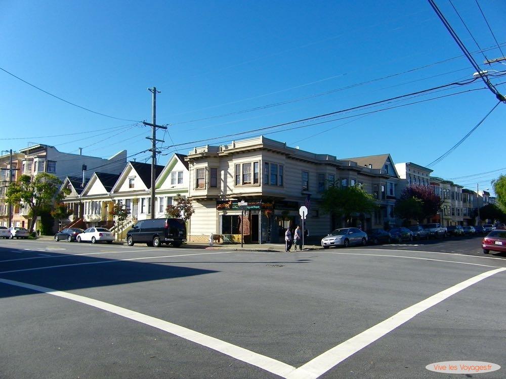 San Francisco - 040