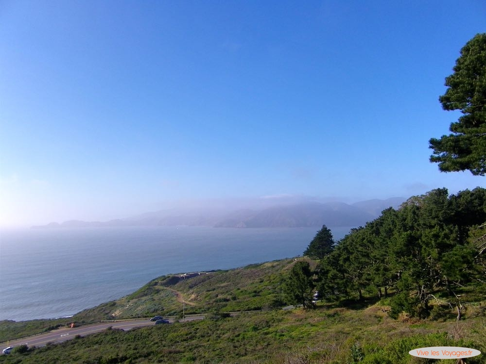 San Francisco - 044