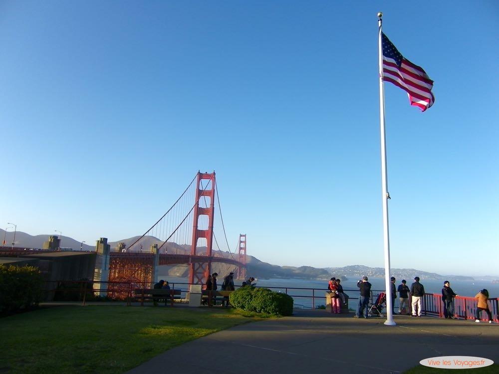 San Francisco - 048
