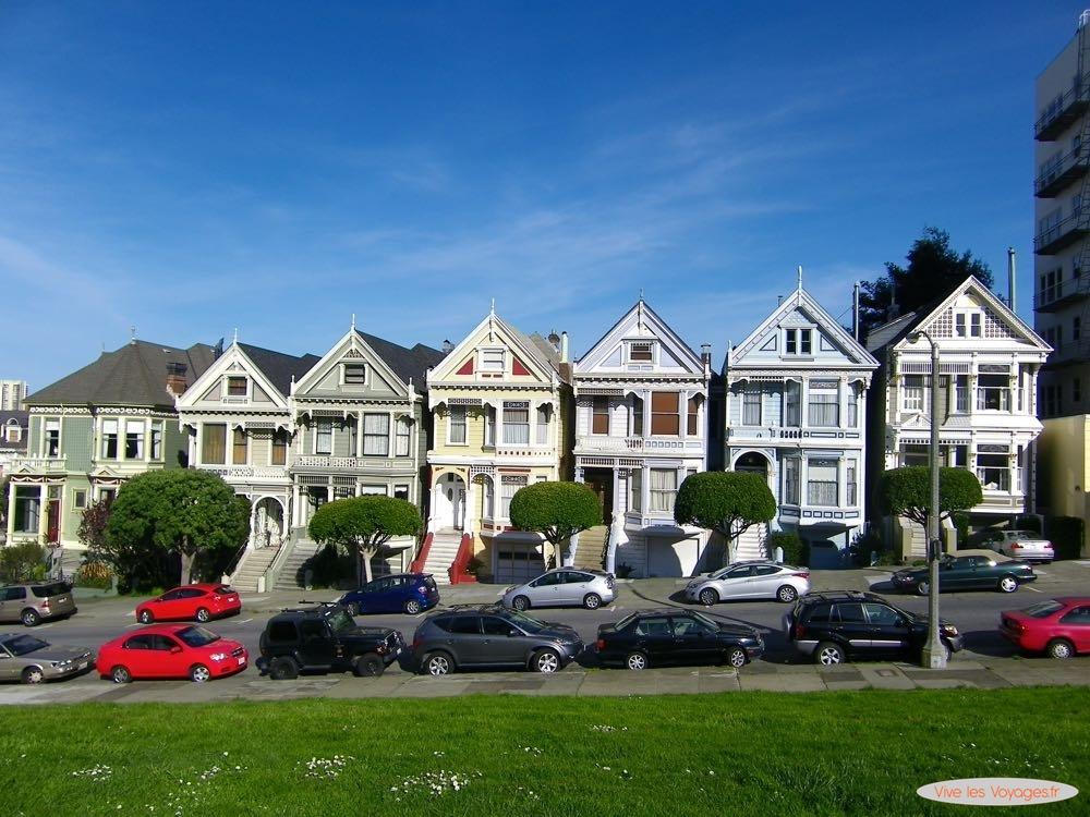 San Francisco - 052