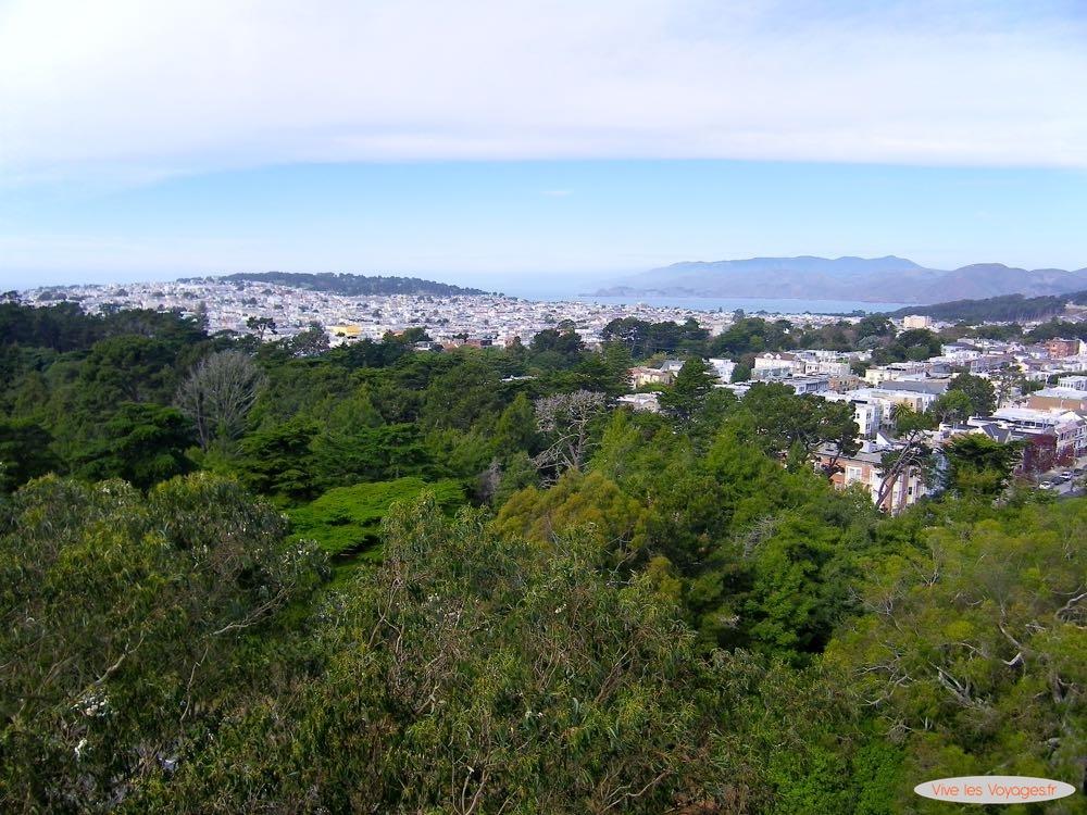 San Francisco - 057