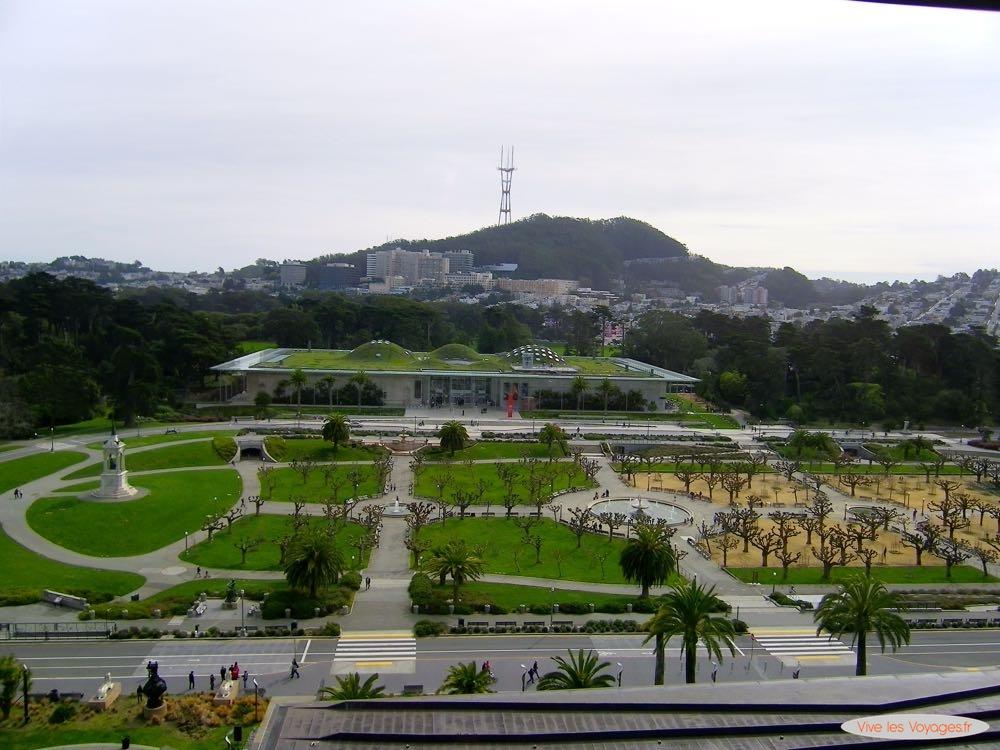 San Francisco - 059