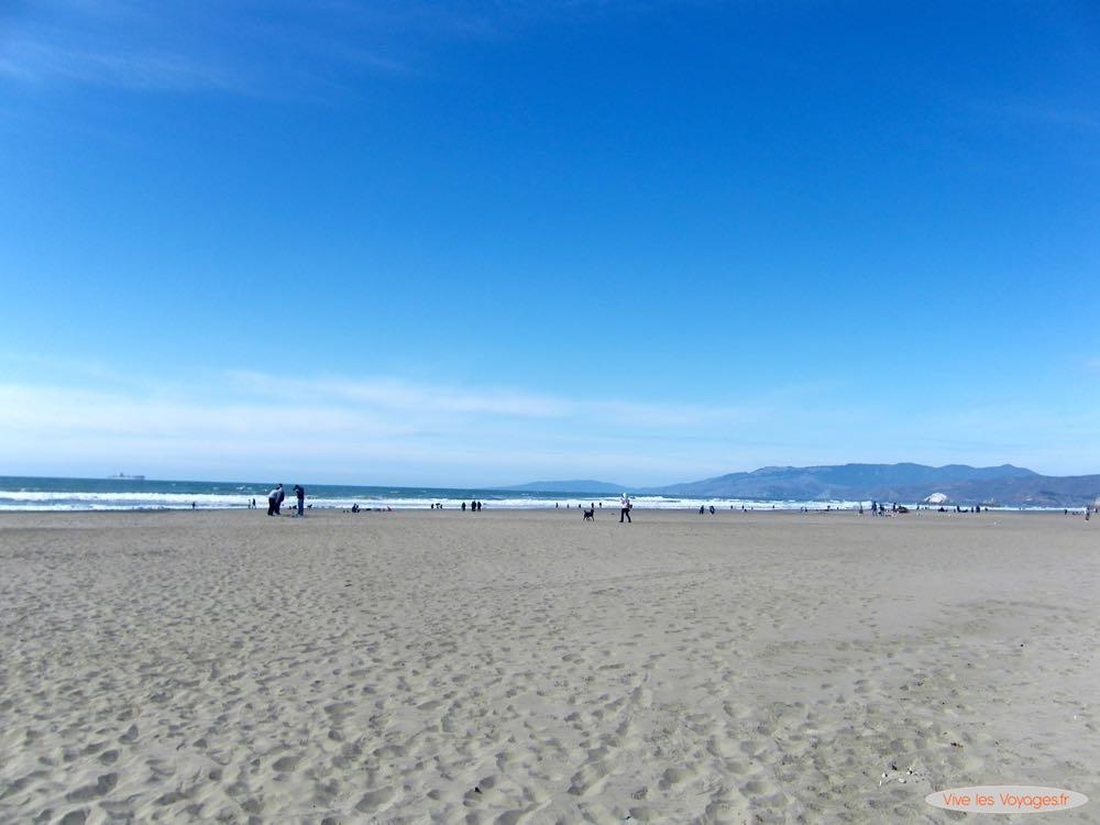 San Francisco - 061