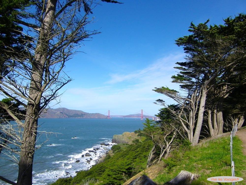 San Francisco - 062