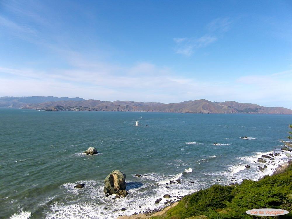 San Francisco - 063