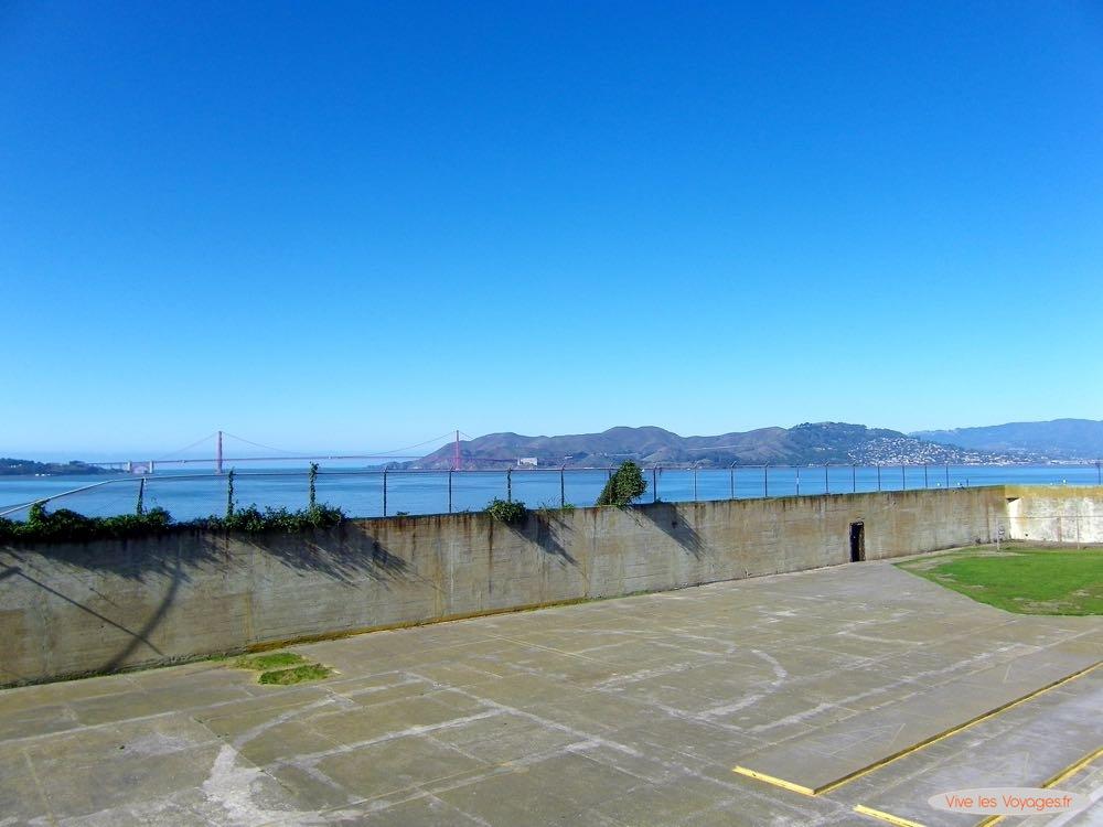 San Francisco - 083
