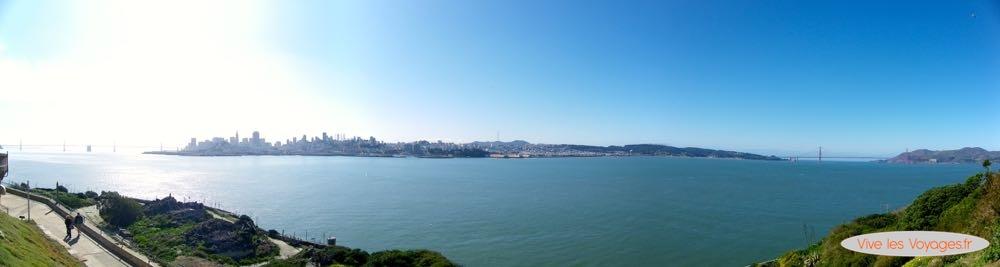 San Francisco - 090