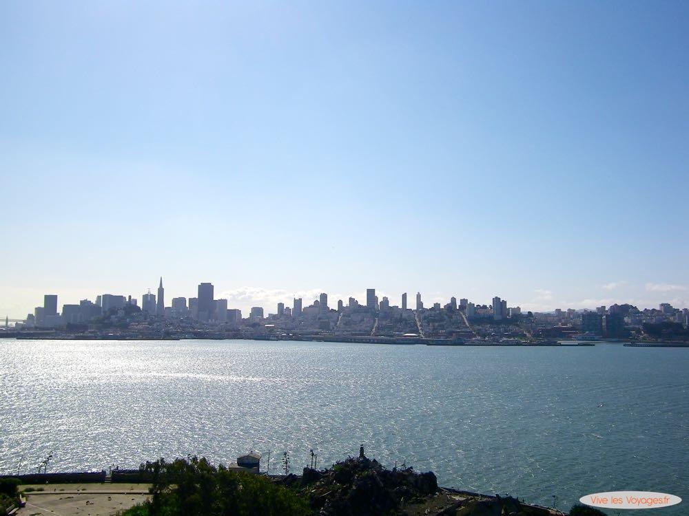 San Francisco - 091