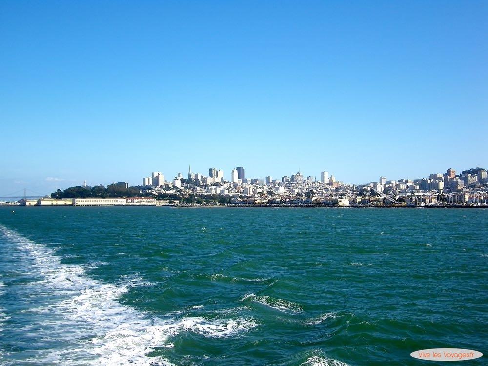 San Francisco - 093