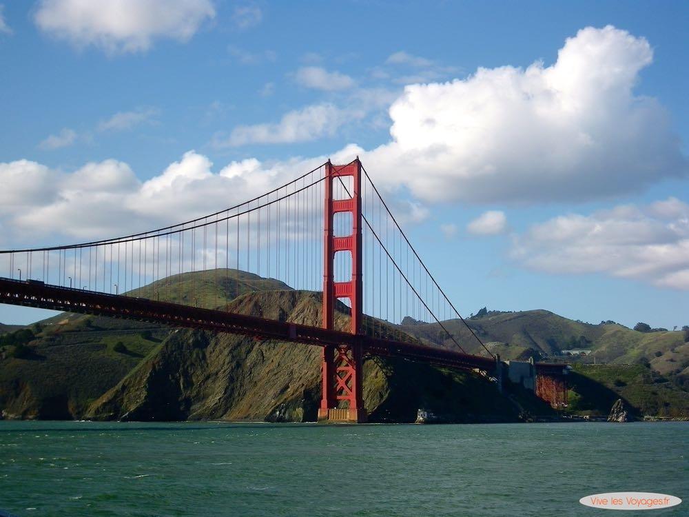 San Francisco - 094