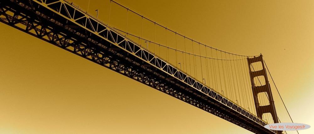 San Francisco - 096