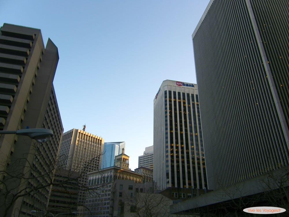 San Francisco - 107