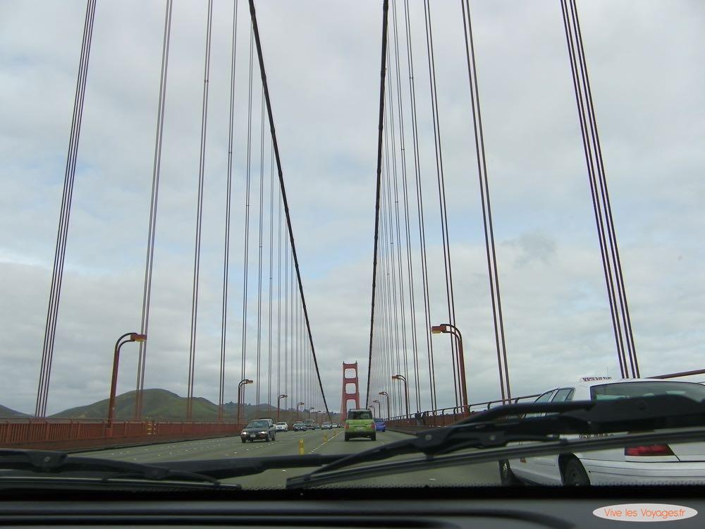 San Francisco - 114