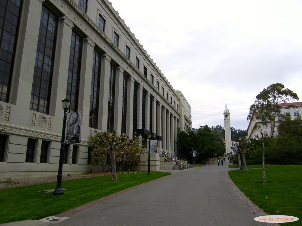 San Francisco - 134