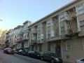 San Francisco - 002