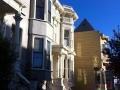 San Francisco - 011