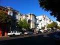 San Francisco - 012
