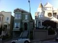 San Francisco - 013