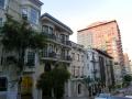 San Francisco - 016