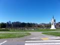 San Francisco - 022