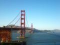 San Francisco - 045