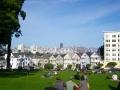 San Francisco - 053