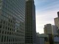 San Francisco - 056