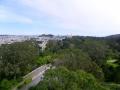 San Francisco - 058