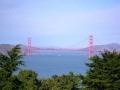 San Francisco - 064