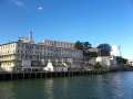 San Francisco - 071