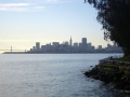 San Francisco - 072
