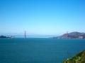 San Francisco - 087