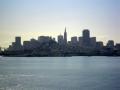 San Francisco - 088