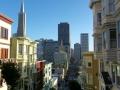 San Francisco - 103