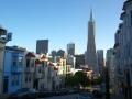 San Francisco - 105