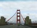San Francisco - 113