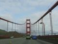 San Francisco - 115