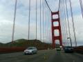 San Francisco - 116