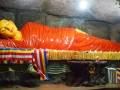Sri Lanka066