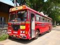 Sri Lanka109
