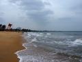 Sri Lanka115