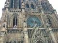 Strasbourg - Marché de Noël - 02