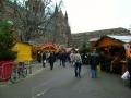 Strasbourg - Marché de Noël - 03