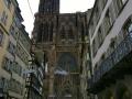 Strasbourg - Marché de Noël - 06